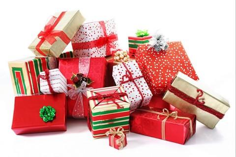 Дарим подарки при заказе матрасов Lonax!