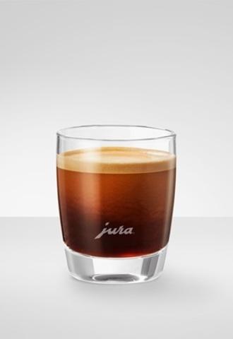 О кофе Jura