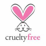 Компания Стар Нейл не тестирует материалы на животных