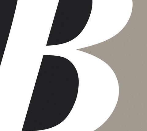 История создания бренда BergHOFF
