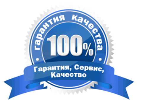 Наши гарантии доставки цветов в Алматы