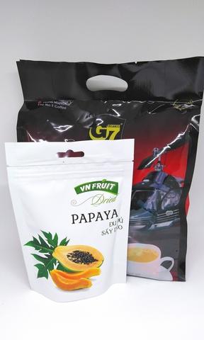 Новогодние подарки-2020 любителям растворимого кофе 3 в 1