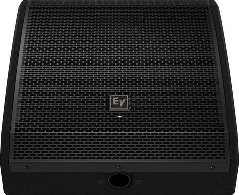 Electro-Voice представляет новую универсальную активную мониторную систему PXM-12MP