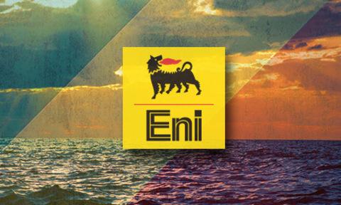 Eni: путь великой компании