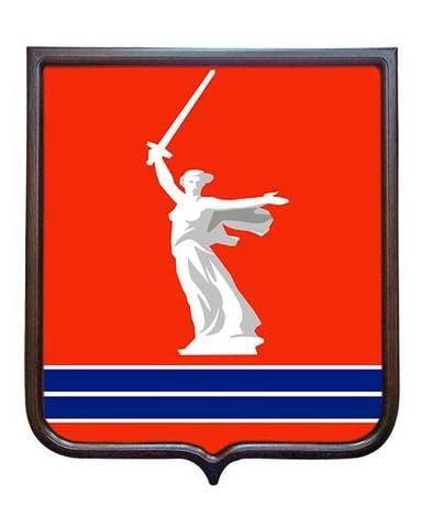 Расширение покрытия на Волгоградскую область!
