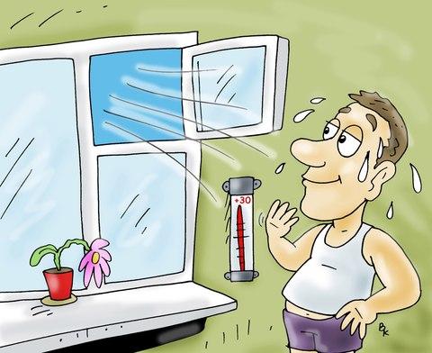 ТЕХНОНИКОЛЬ представила рецепт повышения энергоэффективности зданий