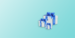 Покупай котел! Выбирай подарок!