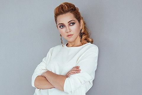 Ана Айрапетян | The AIRA о трендах в музыке и моде