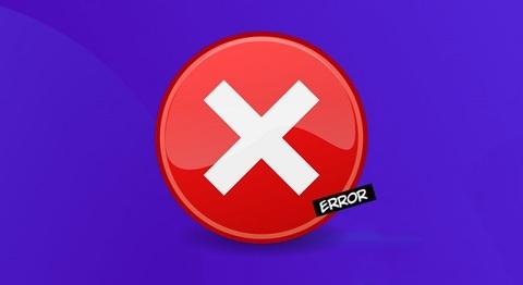 dabe8488e67 8 неочевидных ошибок при создании интернет-магазина и эффективные способы  их избежать