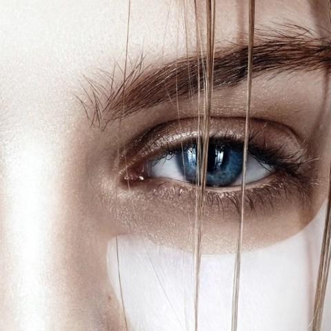 Инструкция как правильно хранить Патчи для глаз ?