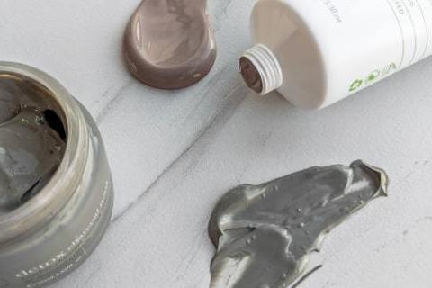 Почему вулканическая маска - лучшая для очищения кожи?
