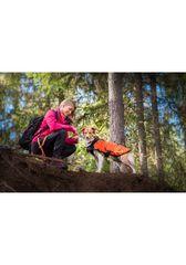 ICEPEAK PET - финская одежда и амуниция для собак!