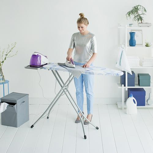 Как выбрать нужную гладильную доску?