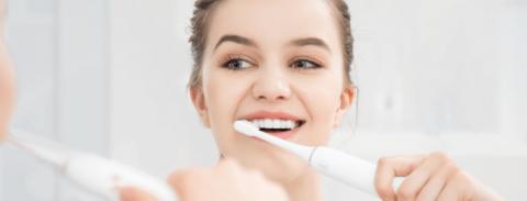 Как подключить зубную щетку Soocas к смартфону