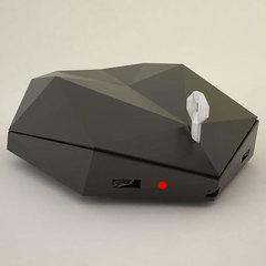 Моддинг: 8 кастомных компьютерных корпусов, напечатанных на 3D-принтере