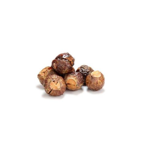 10 способов применения мыльных орехов, о которых вы не знали.
