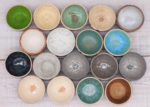 Из какой посуды нужно пить хороший чай?