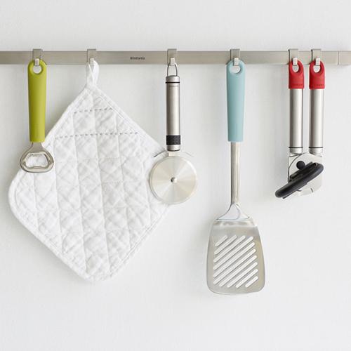 ТОП-5 гаджетов на вашей кухне