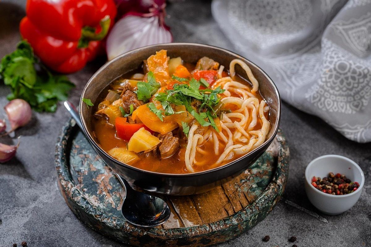 эти фото уйгурских блюд цена позволяет использовать