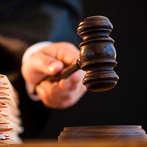 ИИ – гарант судебной непредвзятости