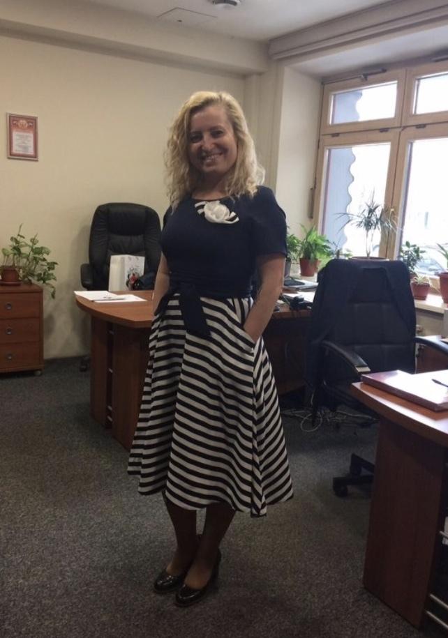 Отзыв о платье 4440 (4)