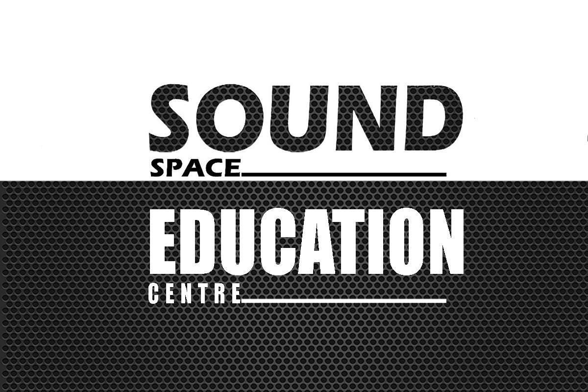 SoundSpace EducationCentre - новая платформа для обучения!