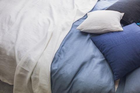 Размеры постельного белья!