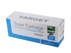 Лазерные картриджи Target по лучшей цене