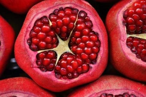 5 растений от морщин, которые действуют лучше, чем ботокс