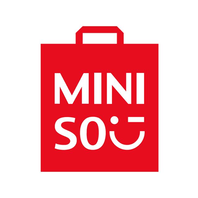 Добро пожаловать в MINISO!