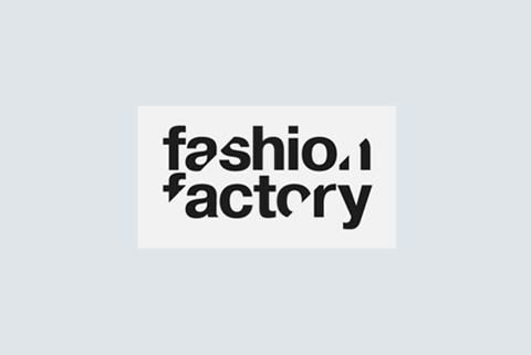 Как я училась в Fashion Factory и что мне это дало?