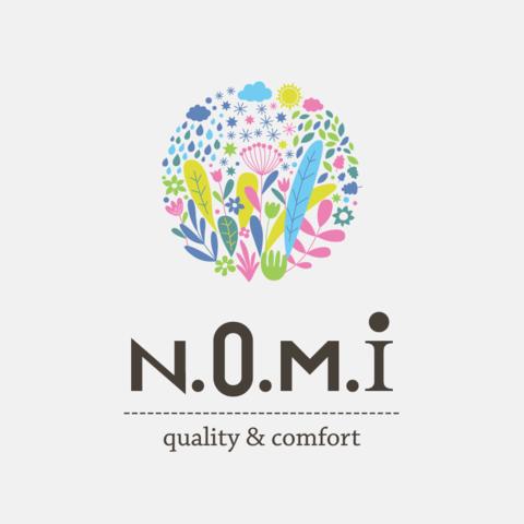 У нас новый сайт