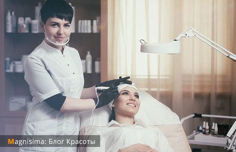 Что нужно знать перед визитом к косметологу