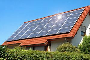 Панель Triple Solar собирает всевозможное тепло