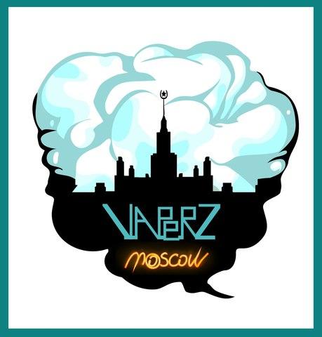 Vaperz, г. Москва