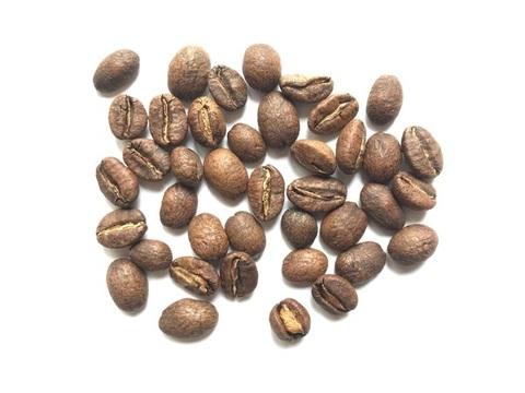 Основные способы обработки кофе