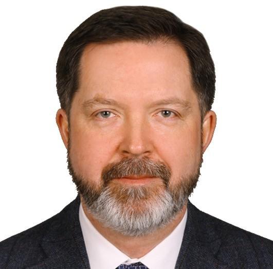 Ксензов Максим Юрьевич