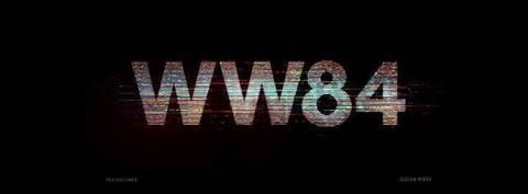 Что известно о продолжении фильма Чудо-женщина-2 ?