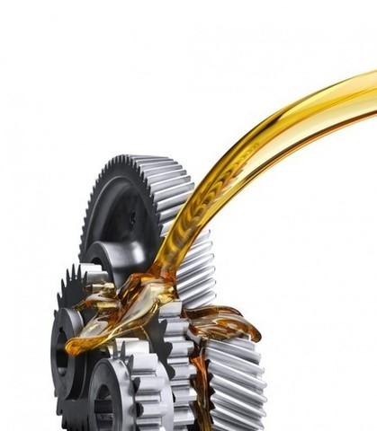 Подборка моторных масел Eni / Agip для популярных автомобилей до 2005 г. в.