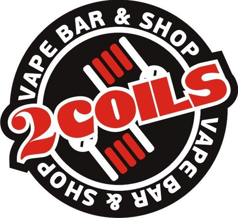 VAPE BAR 2 COILS, г. ПЯТИГОРСК