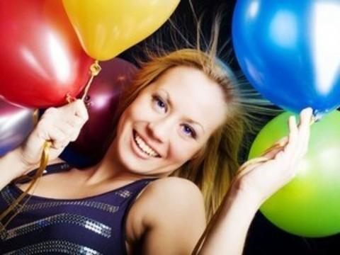 Памятка обладателя воздушных шаров