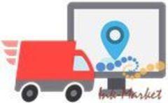 До Нового года увеличены сроки и интервалы доставки заказов