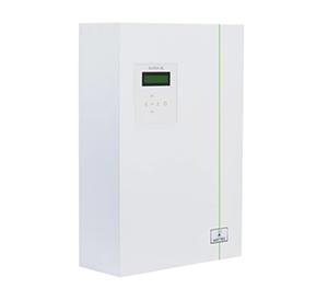 «Компания МВ» анонсировала электрокотел WATTEK ELTEK-2L