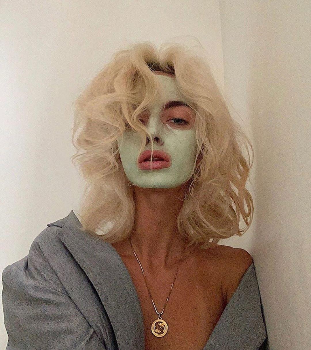 Этапы ухода за кожей лица – правильная последовательность нанесения косметических средств