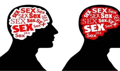 Сексуальная зависимость: когда удовольствие становится проблемой
