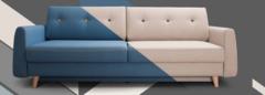 Акции на диваны