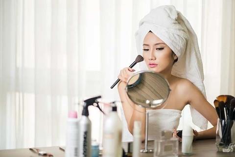 Рейтинг люксовых брендов корейской косметики
