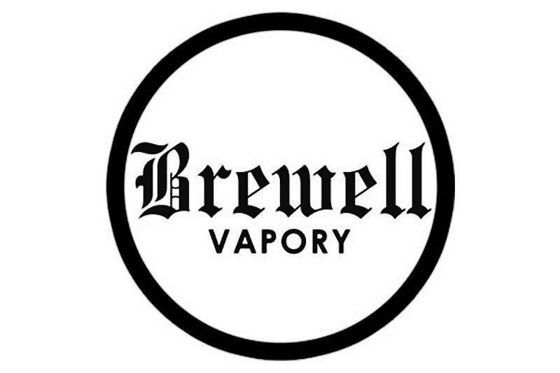 Brewell – обзор жидкости!