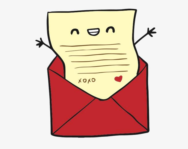 Уважаемые постоянные клиенты, проверьте Вашу электронную почту! Там ПРОМОКОД НА СКИДКУ