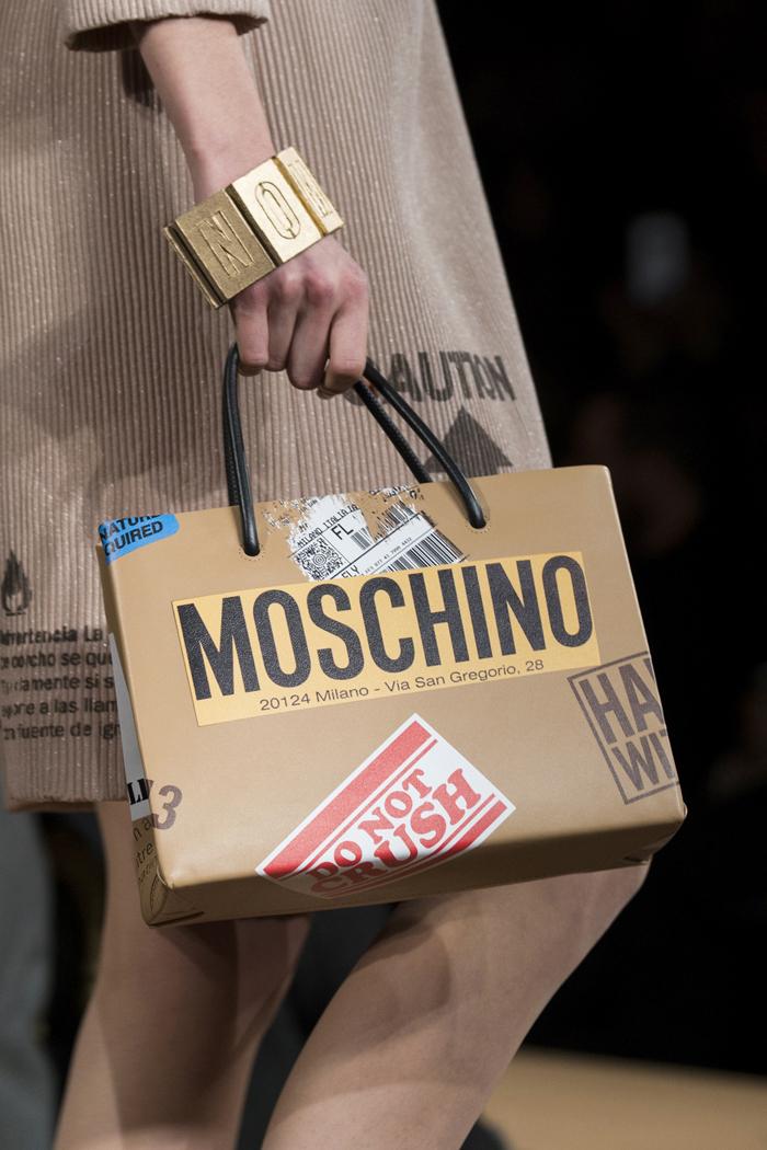 99 лучших сумок Недели моды в Милане-5